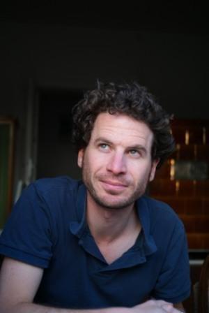 Tobias Schuster