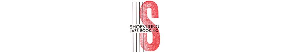 Shoestring Jazz Booking