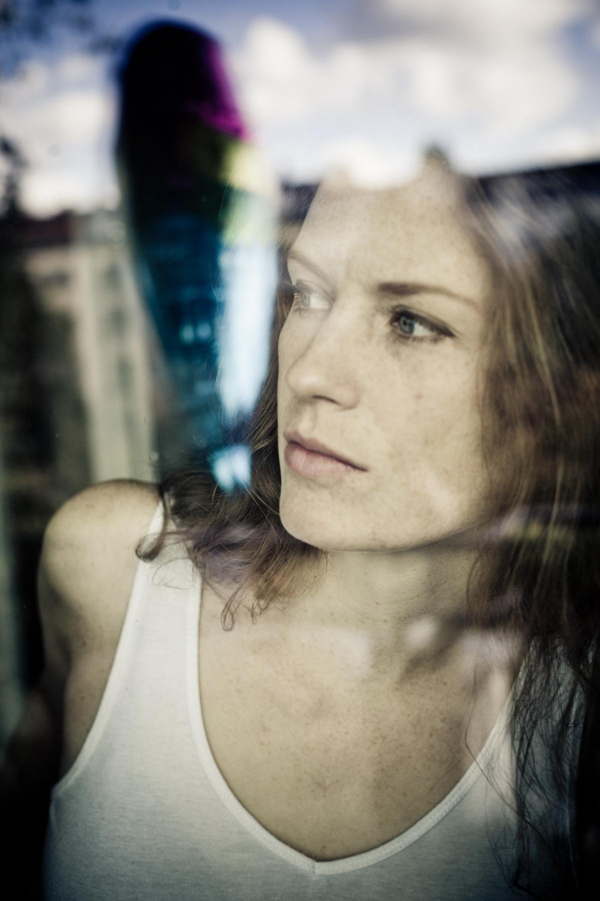 JohannaBorchert_3626_byBarbaraKaniewska
