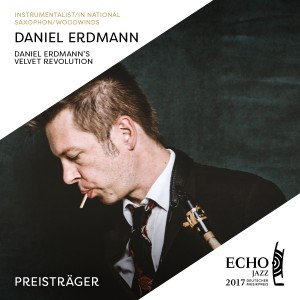 07_ECHO JAZZ_Social-Grafik-Preistraeger_Daniel Erdmann